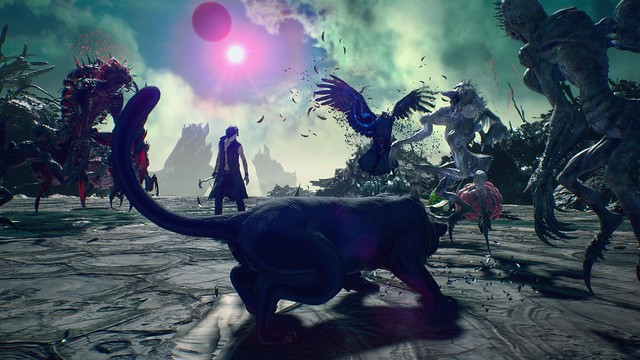 DMC5_Bloody_Palace_Screens_03