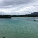 石垣島 301229-310102 - 170 / 466