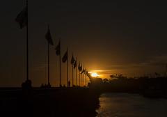 2019_01_01_sb-harbor-sunset_07z