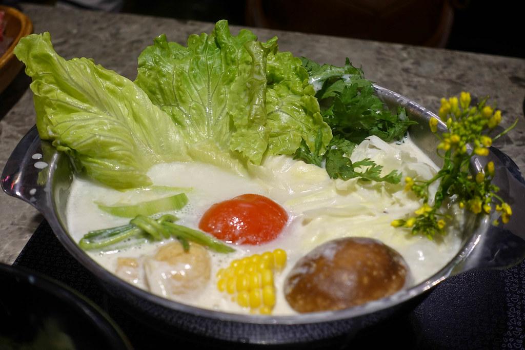 108.1泰丘鍋物