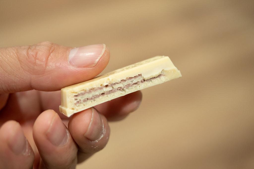 KitKat_hiroshima-10