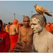 the birdman by Soumya Bandyopadhyay