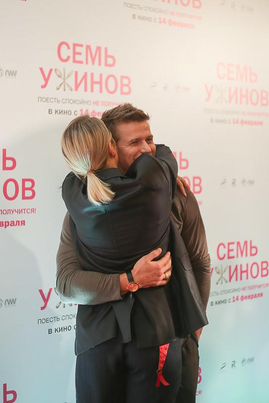 SemUzhinov_119