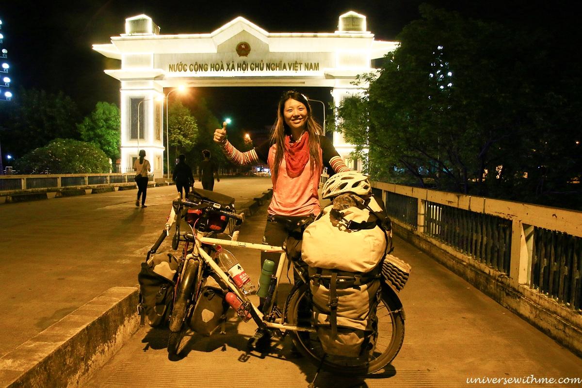 Vietnam_001