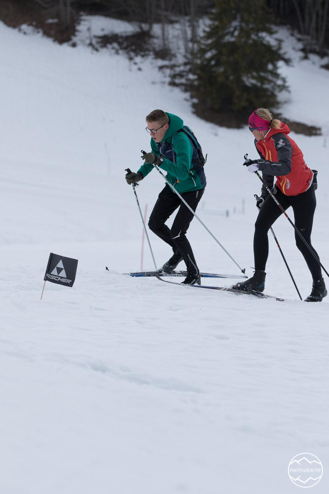 DSN Entrainement Ski Raquettes (37)