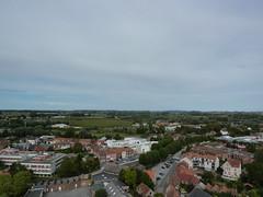 Collégiale d'Aire-sur-la-Lys - Photo of Aire-sur-la-Lys