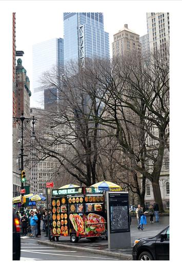 105_New_York