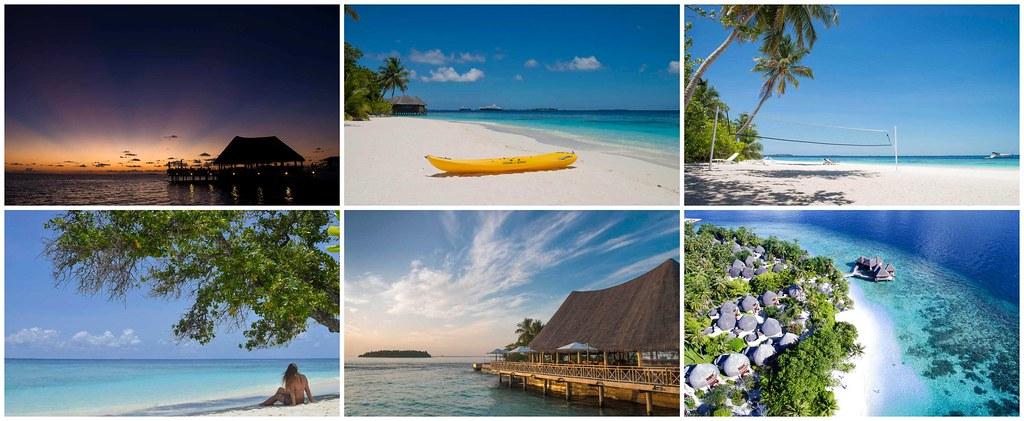 Malediwy Bandos1