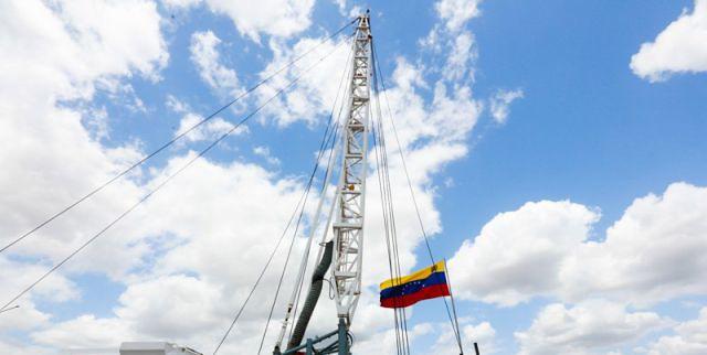 Análise | Venezuela: vamos ao que interessa