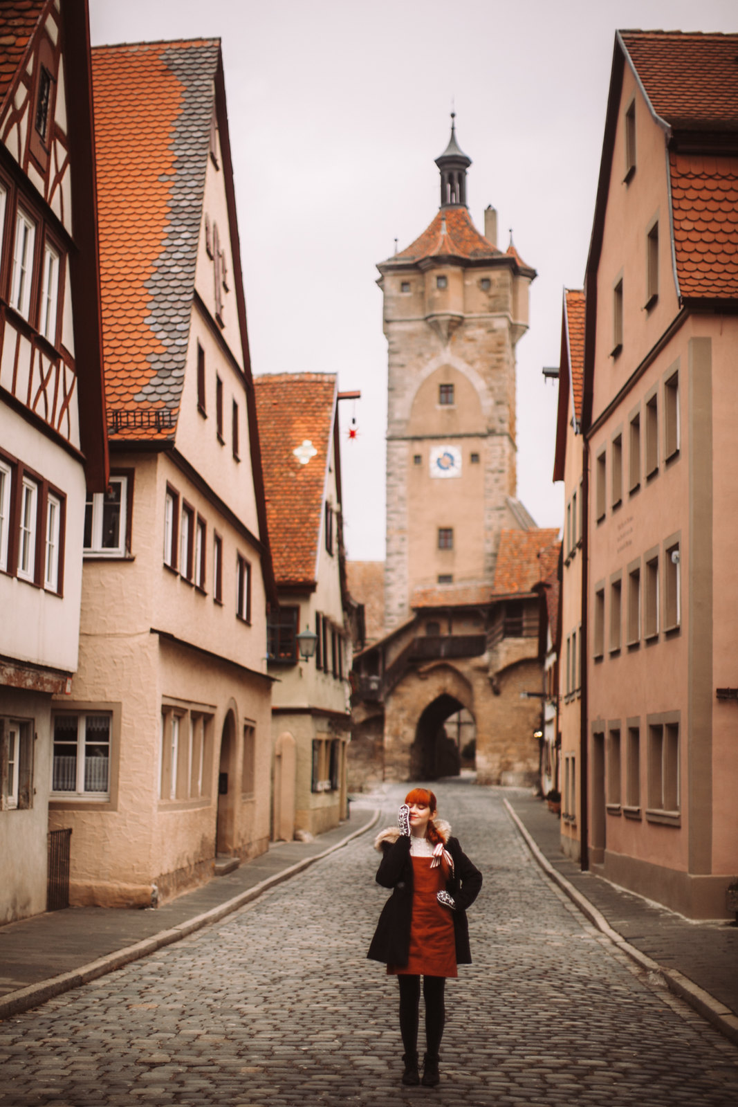 rothenburg-12