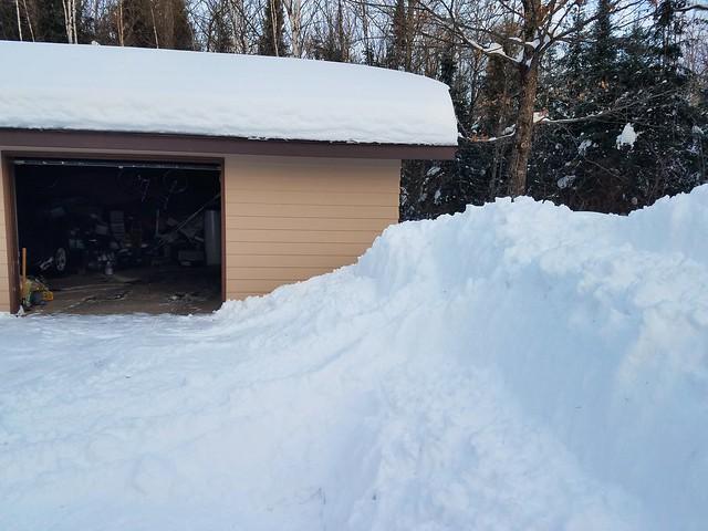 2_snow