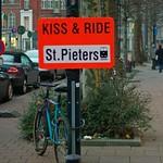 Belgium – Gent