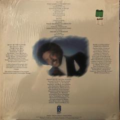 DEXTER WANSEL:WHAT THE WORLD IS COMING TO(JACKET B)