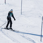 Alpine Races I & II 2019 pt III