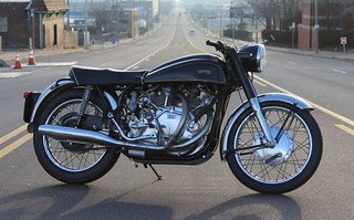 Norvin-Right-Side-770x479