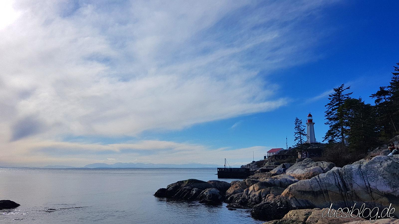 Vancouver Canada travelblog duesiblog 57