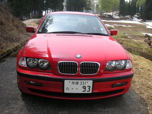 PICT0014