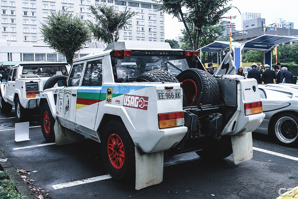 LM002 (1)