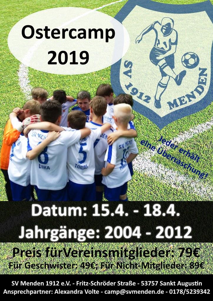 Ostercamp Flyerjpg