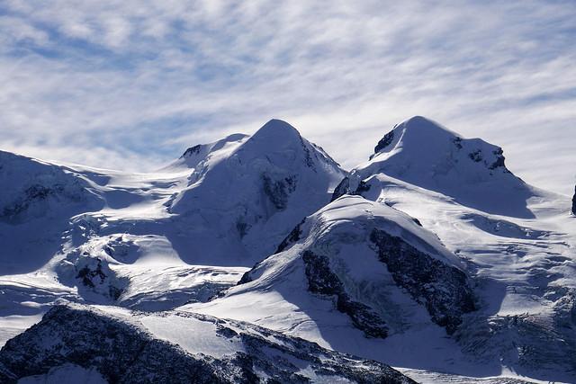 18-10-21-07 Zermatt Randonnee depuis, Panasonic DMC-G7, LUMIX G VARIO 12-60/F3.5-5.6