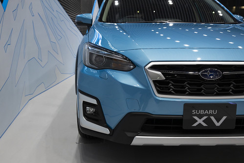 SUBARU_XV_Advance_01