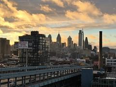 City_Skyline (2)