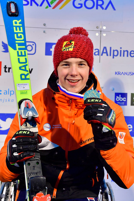 WPAS_2019 Alpine Skiing World Championships_LucPercival_19-01-23_02899