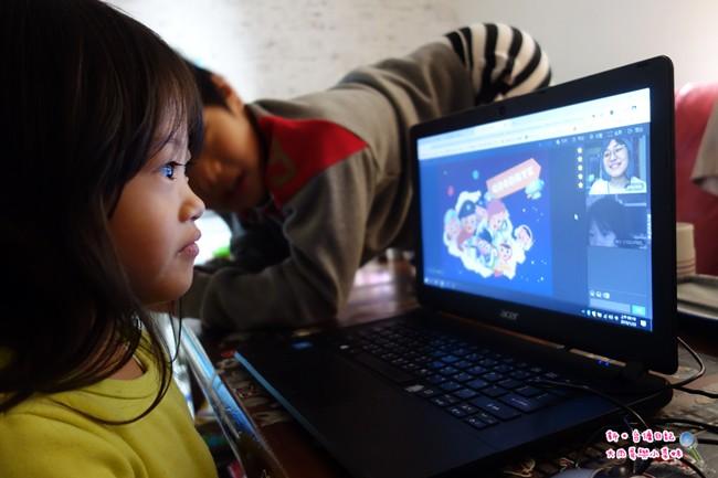OiKID兒童英語線上教學 兒童英語教學 (25)