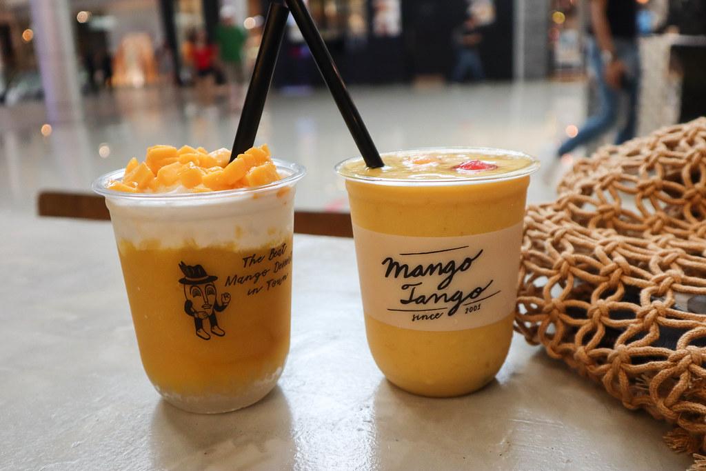 Mango Tango Central World (20)
