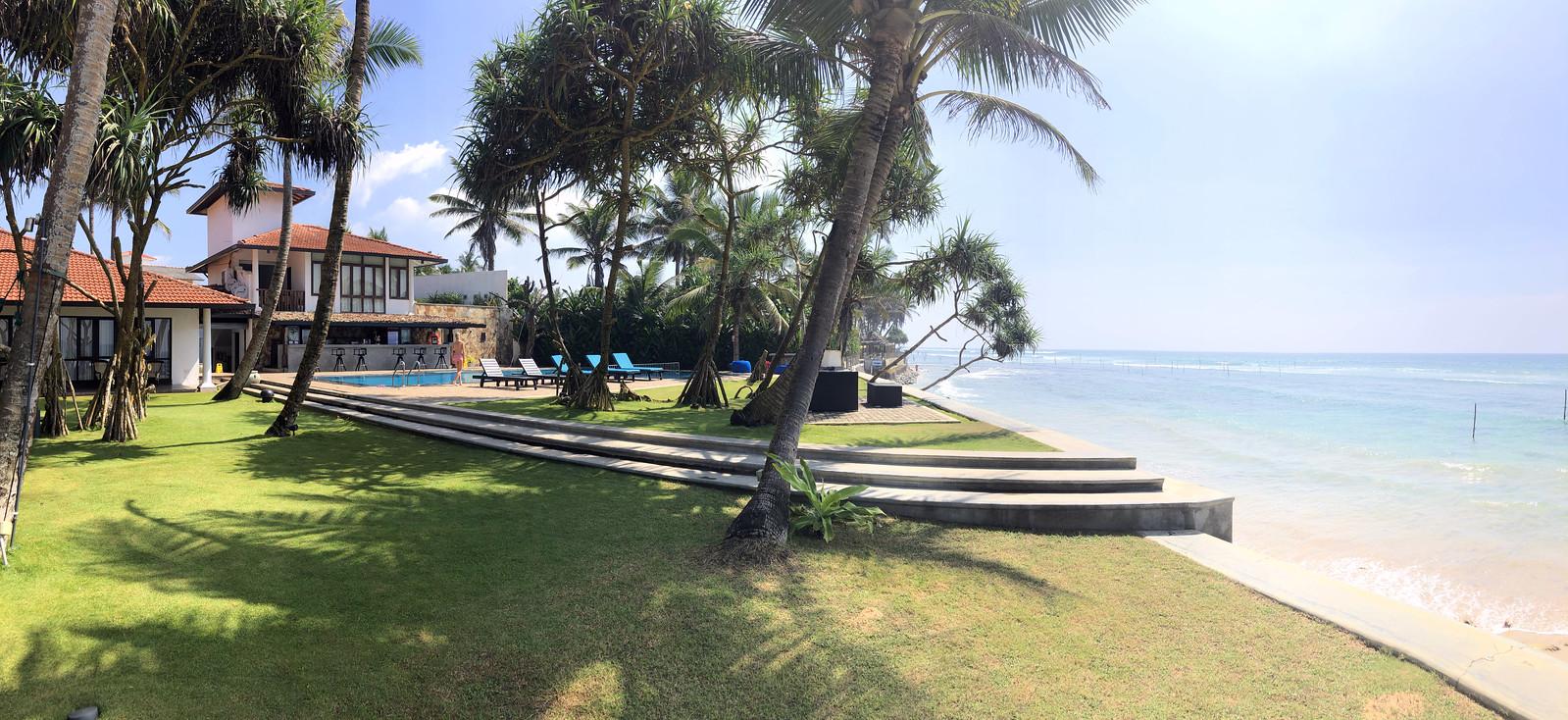 Qué hacer en Unawatuna, Sri Lanka qué hacer en unawatuna - 46412011694 ef0b431809 h - Qué hacer en Unawatuna, el paraíso de Sri Lanka