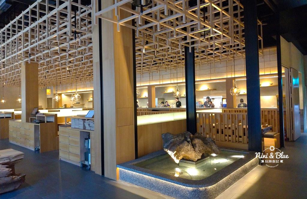 茶六燒肉堂.台中公益店09