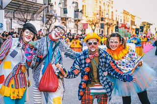 CarnevalePutignano2019(1)