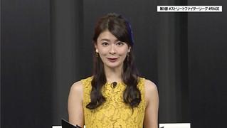 2019 JP SFL Ayako 09