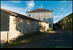 180805-8810-XM1.JPG - Photo of Saint-Saviol