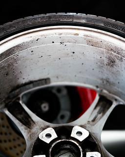 Wheels_Tar
