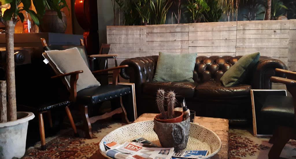 Leuk restaurant in Breda: Puick | Mooistestedentrips.nl