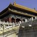 Forbidden City Beijing China07