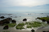 Photo:20190222 Chita peninsula 8 By BONGURI