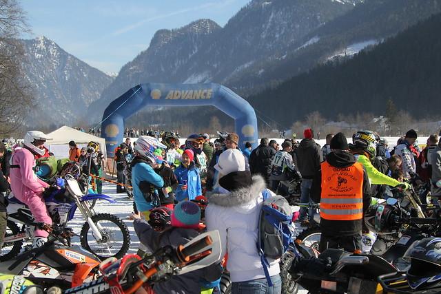 2017 02 11 skijöring gosau 06