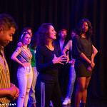 NYFA Los Angeles - 01/11/2019 - Dance Troupe Performance @ The WACO Theater