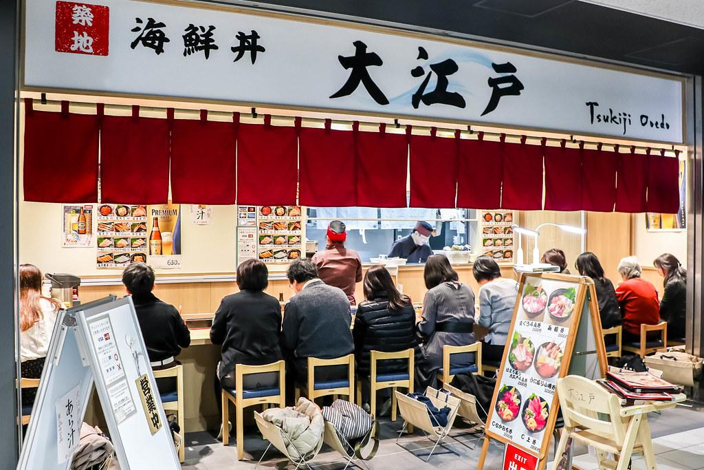 tokyo-toyosu-fish-market-odaiba-alexisjetsets-11