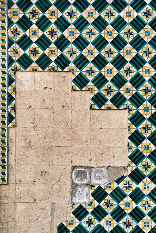 Lisbon_2019_166
