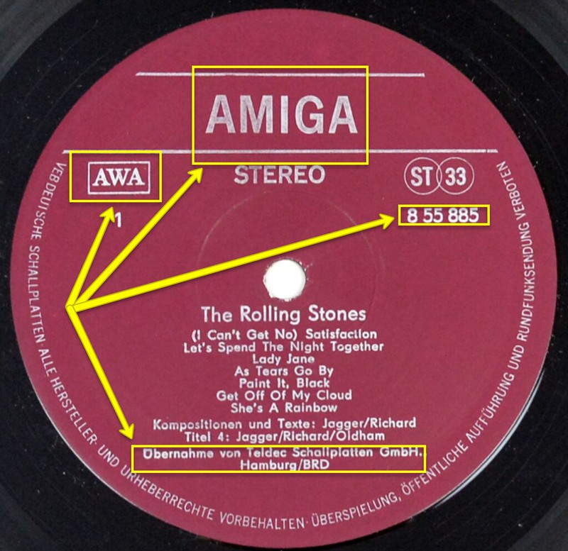 A0662-ROLLING-STONES-The-Rolling-Stones-Amiga-Label