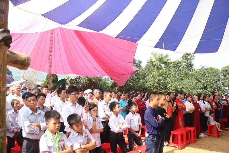 Loc Giang (71)