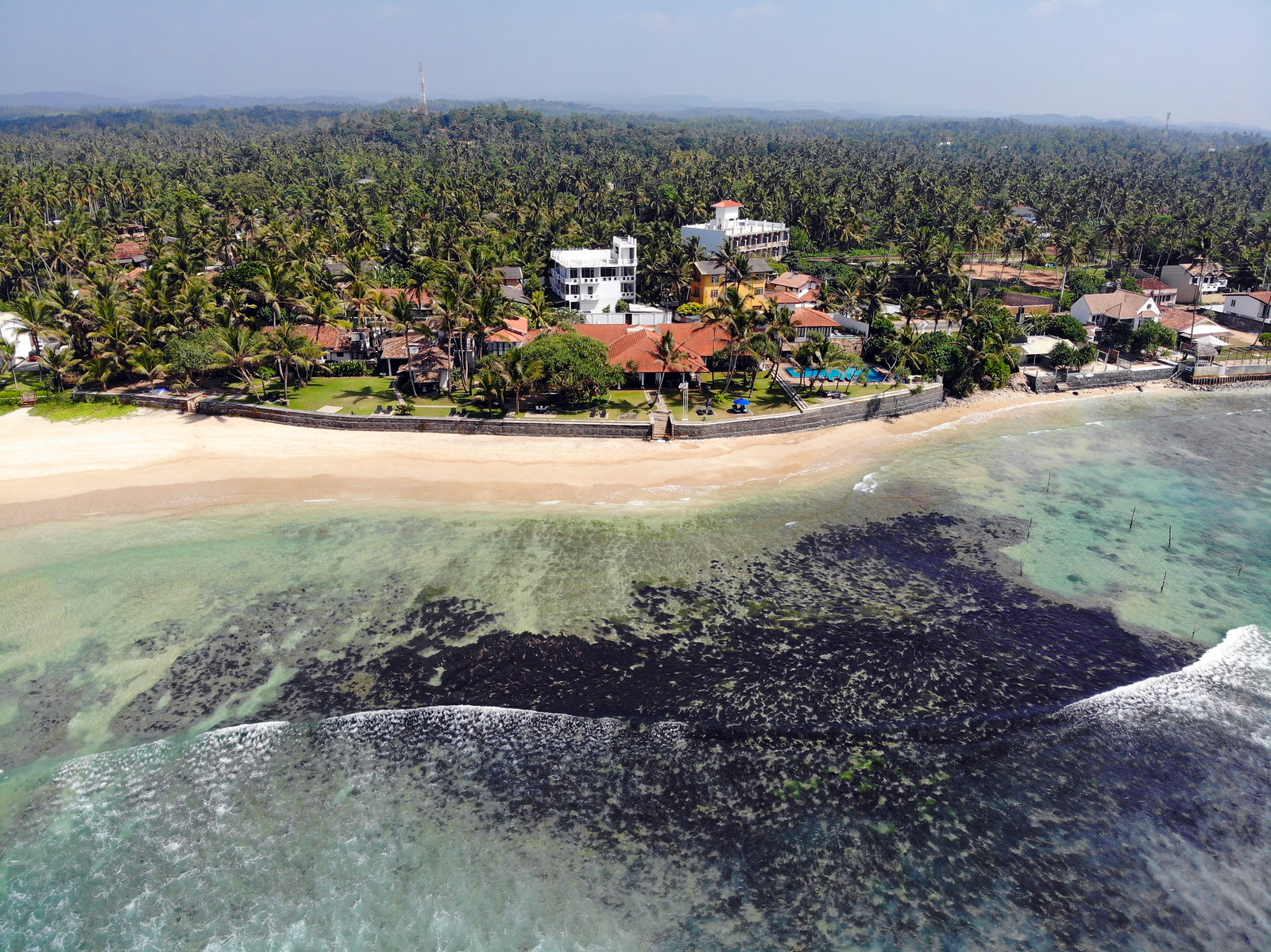 Qué hacer en Unawatuna, Sri Lanka qué hacer en unawatuna - 47083348312 98c37be18d h - Qué hacer en Unawatuna, el paraíso de Sri Lanka