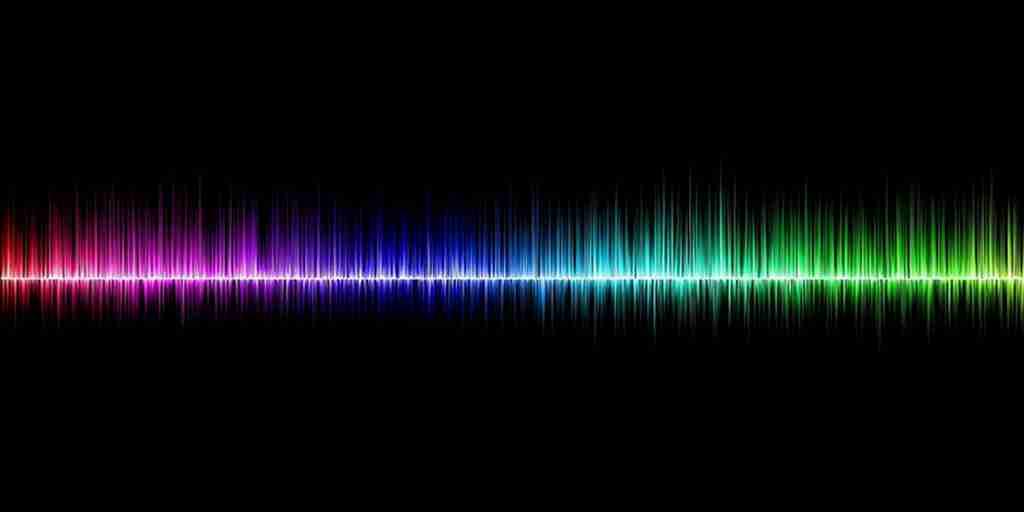 ondes-sonores-communication Résultat-quantique