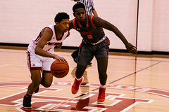 PHHS Varsity Boys Basketball 2.19.19-8