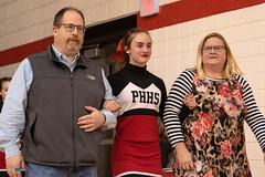 PHHS Varsity Boys Basketball 2.19.19-31