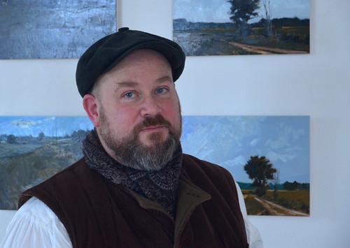 Anders Gudmundson
