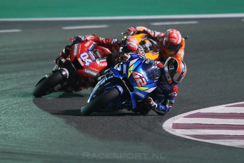 MotoGP_Schneider9654